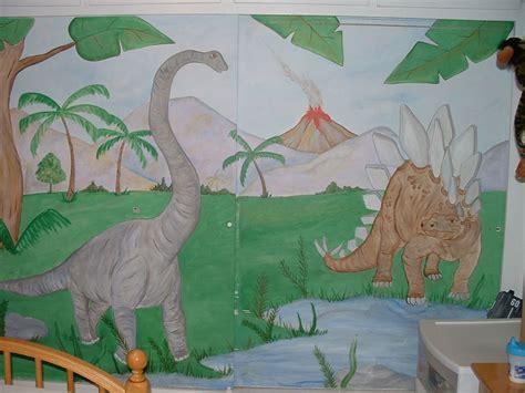dinosaurs murals walls dinosaur wall murals by colette reptile wall murals dinosaur murals