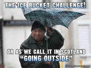 Scottish Memes - dissent dissent