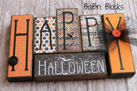 halloween wood craft woodworking projects plans