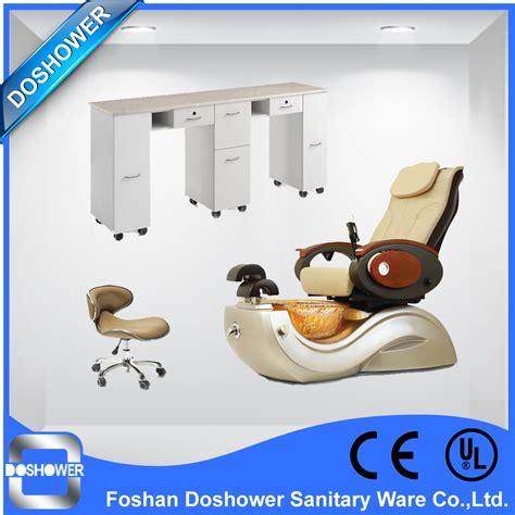 sedia pedicure doshower pedicure sedia stazione termale piede con la