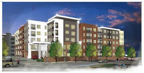 denver tech center 1 bedroom apartment apartments for outlook dtc rentals denver co apartments com