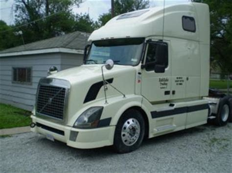 used volvo trucks for sale by owner cars for sale by owner under 1000 autos post