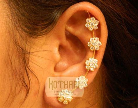 kaan earrings pin by zephyr zoe on kaan earring