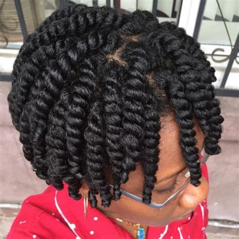 protective styles for black hair growth 50 protective hairstyles for natural hair hair motive