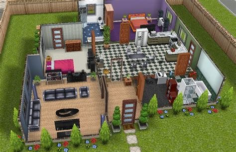 design fashion using a fashion studio sims freeplay the sims freeplay house guide part one the girl who games