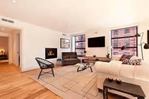 large living room rugs rugs 171 thinkofdesign com