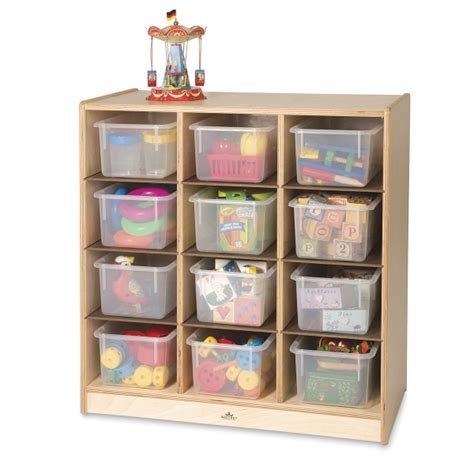 art supply storage cabinet whitney brothers 12 cubby storage cabinet blick art