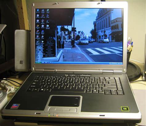 Quanta In 1 quanta kn1 notebook review pics specs notebookreview