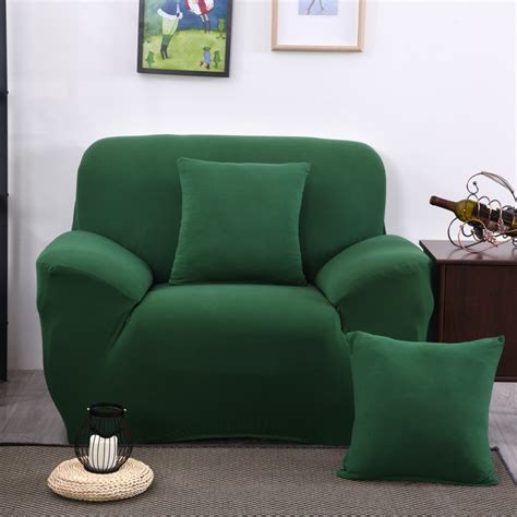 how to clean polyester fiber couch cushions jz europe universal sofa cover polyester stretch fabric