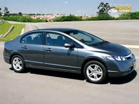 my 2008 civic from brazil page 2 8th generation honda