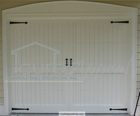 Garage Door Section Replacement Smalltowndjs Com Replacement Garage Door Sections