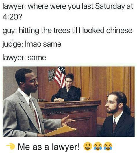 Lawyer Meme 25 best lawyer memes touchdowners memes lawyered memes