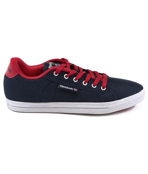 reebok canvas shoes price in india buy reebok