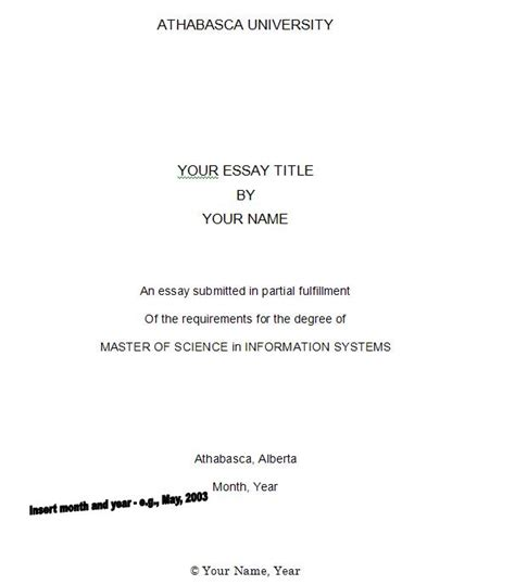 Cover Pages To Essays by Essay Cover Page College Homework Help And Tutoring