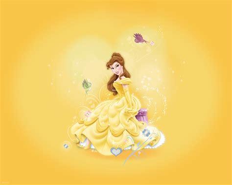 wallpaper disney belle princess belle wallpapers wallpaper cave