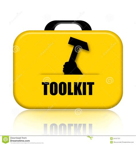 liberal arts of management a toolkit for today s leaders books toolkit royalty free stock photography image 24157707