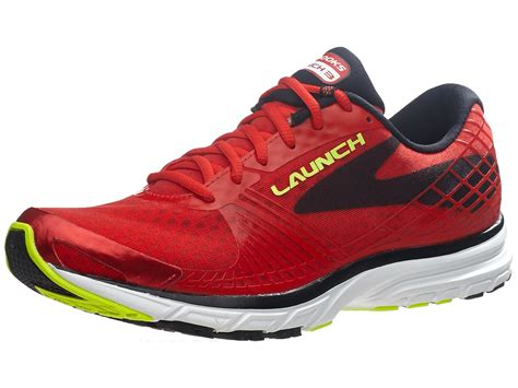 on running shoes review launch 3 running shoe review believe in the run