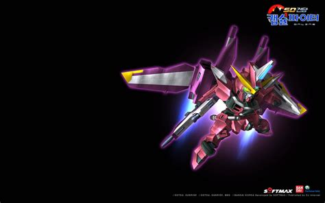 sd gundam wallpaper hd wallpaper 12 sd gundam capsule fighter online wallpaper