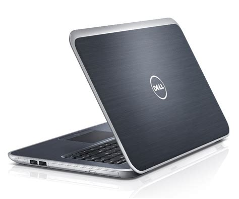 Dell Inspiron 15 complete review and price of dell inspiron 15z