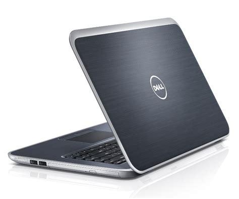 Laptop Dell Inspiron 15z I15z 4801slv dell inspiron 15z i15z 1400slv 15 6 inch ultrabook 2 0 ghz intel i7 3537u