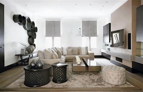 top 10 hoppen design ideas family home living room