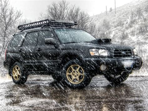 2004 subaru forester lifted 100 subaru forester lifted 2018 subaru forester