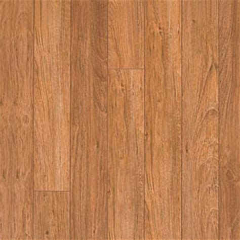 1 Year Warranty Exle For Flooring - laminate flooring pergo laminate flooring sles