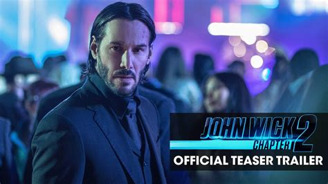 new movies 2017 john wick chapter 2 2017 john wick chapter 2 page 2 phase9 entertainment