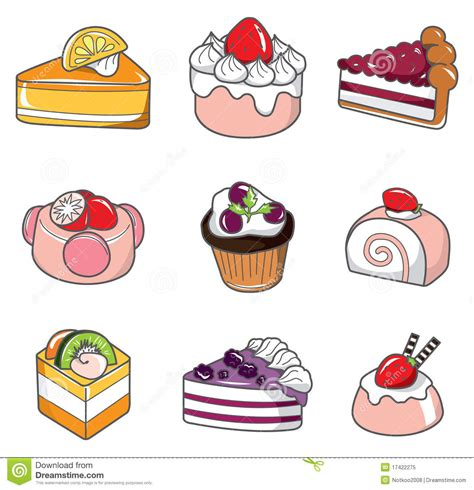 cake doodle free doodle cake stock vector image of card greeting