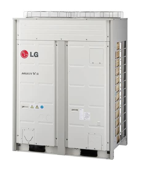 Ac Vrv Lg acmv specialist system provider