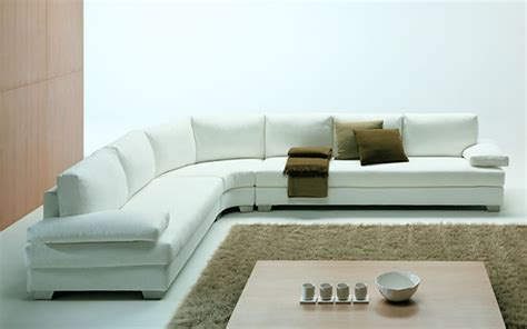 Define Sectional by Sectional Sofas With Traditional And Modern Types And