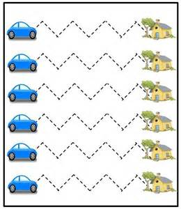 pre writing activities preschool 14 171 funnycrafts