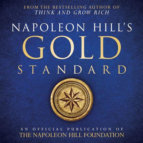 napoleon bonaparte biography audiobook product category leadership