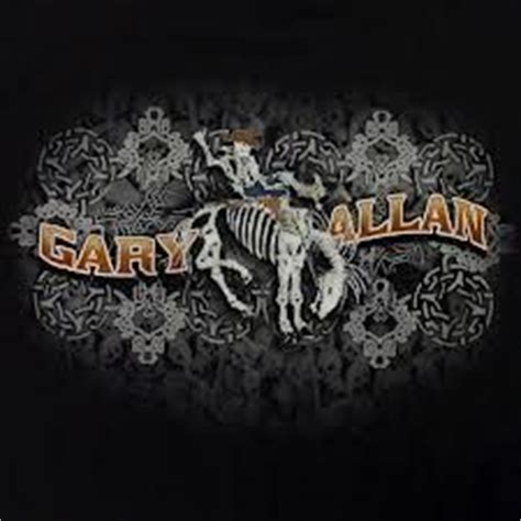 gary allan tattoos gary allan search this is country