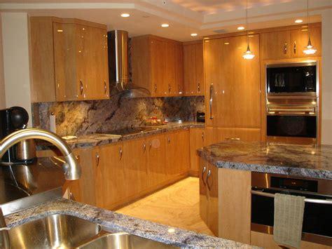 contemporary kitchen design bath kitchen creations