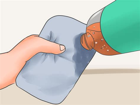motor stain removal from clothes 3 ways to remove stains wikihow