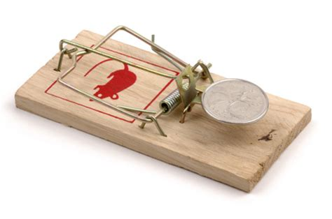 mousetrap powered boat instructions for building a mousetrap powered boat ehow uk