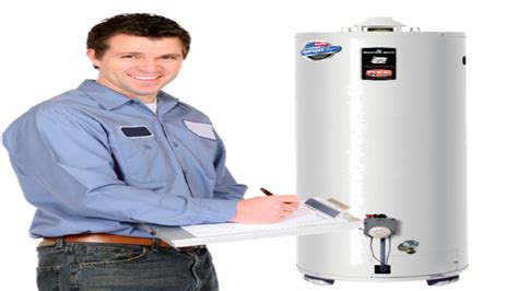 New Age Plumbing by New Age Plumbing Info
