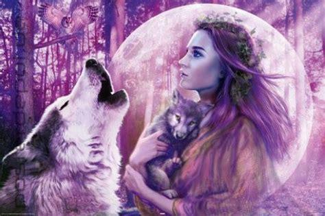 nedlasting filmer paper moon gratis poster harvest moon wolf fee welpe wald m 228 dchen w 246 lfe 91 5