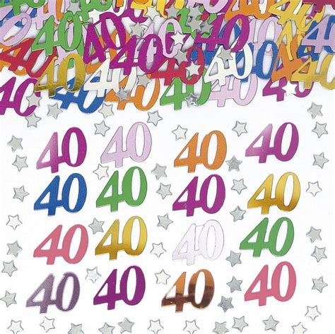 compleanno clipart 40th birthday clipart for free 101 clip
