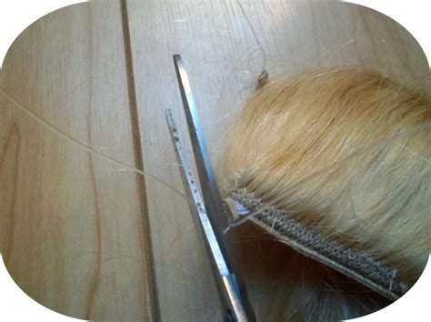 how to adjust halo hair extensions halo hair extensions how to adjust your halo suth