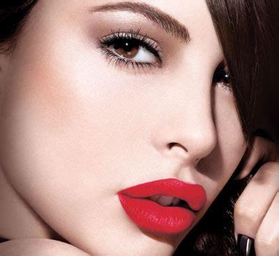 best color lipstick for filipino women 21 best red lipsticks for fair skin tone women and girls