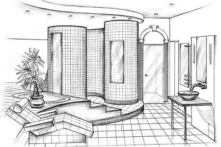 simarc interior design sketches simarc interior design sketches pinterest back to image gallery interior design sketches