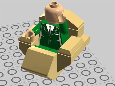 Lego Minifigure X Professor Profesor X Bootleg image apoc professor x jpg brickipedia fandom powered by wikia