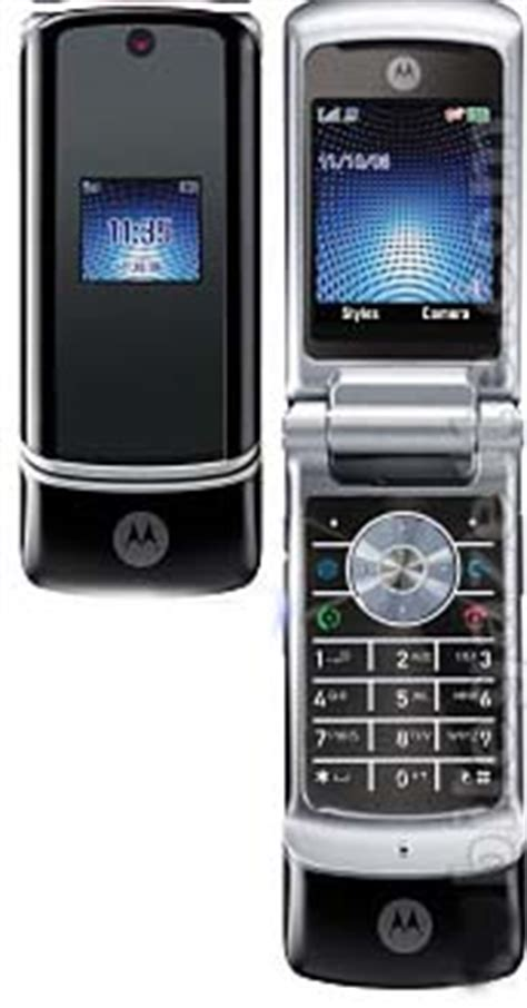 Hp Motorola Krzr K1 motorola krzr k1 unlocked phone with 2 mp mp3 player stereo bluetooth and