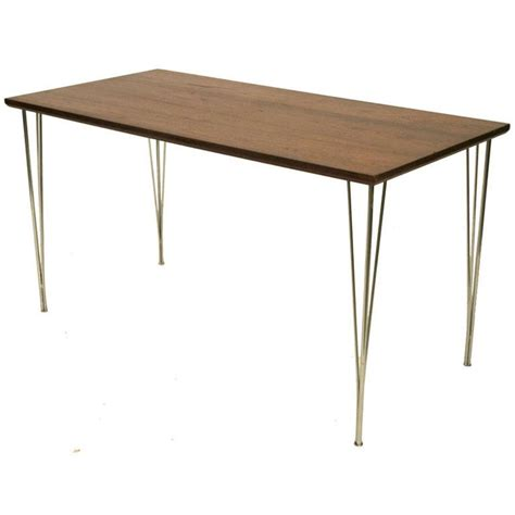danish dining room table 20th century danish dining table furniture legs and