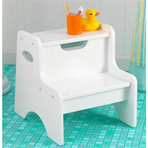 Step Stools For Toddlers by Toddler Step Stool In Step Stools