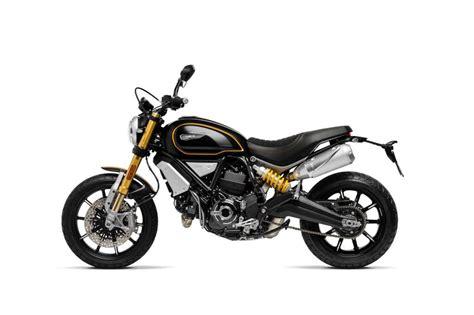 Ducati Motorrad 2018 by 2018 Ducati Scrambler 1100 Sport Review Totalmotorcycle