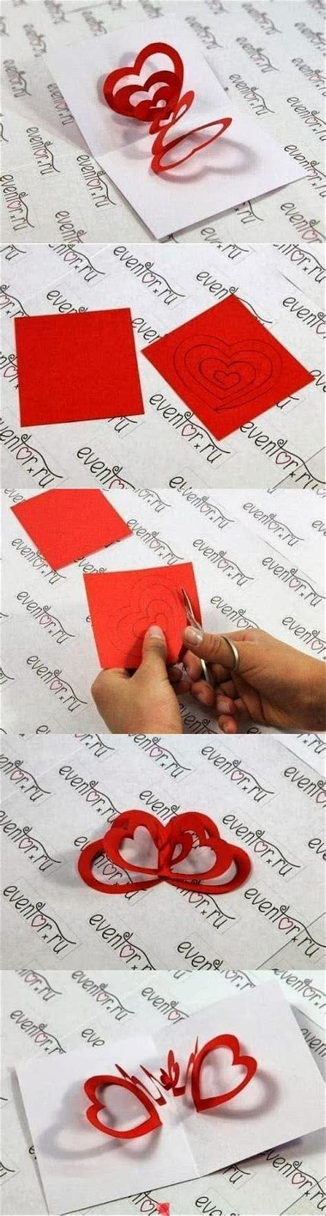 engineering valentines cards 30 best cards paper engineering images on