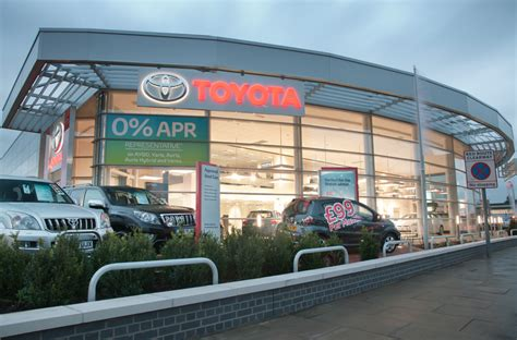 Toyota Customer Care Uk Toyota And Lexus Voted Best For Customer Service Toyota